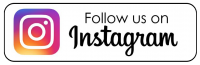 follow-us-on-instagram-for-web-page