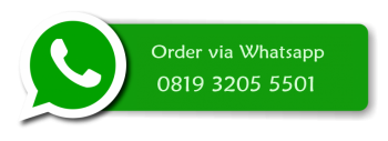 order-pusat-sop